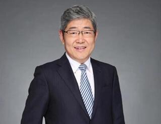 """达实智能董事长刘磅:属于""""新基..."""