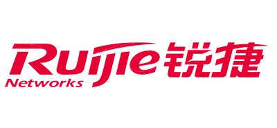 锐捷网络股份有限公司