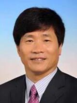 杜飞进、魏小东当选北京市人大常...