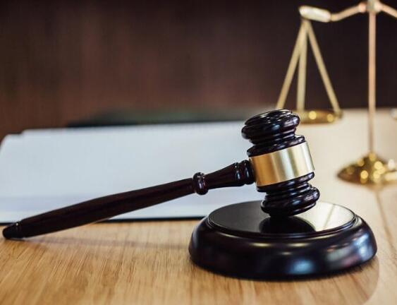 华宇智慧法庭解决方案