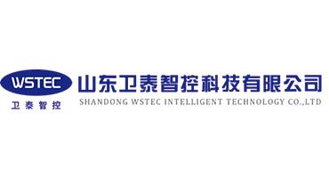 山东卫泰智控科技有限公司