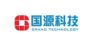 北京世纪国源科技股份有限公司
