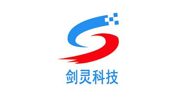 北京剑灵科技有限公司