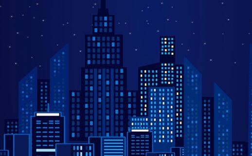 数字政通城市大脑解决方案