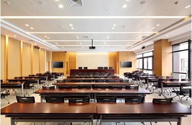 盛科维CM会议管理平台系统解决方案